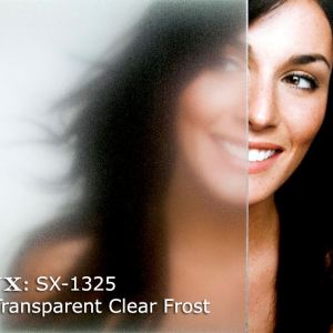 0001875_solyx-sx-1325-semi-transparent-clear-frost-24-36-or-60-wide