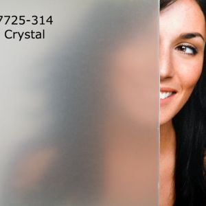 0001525_3m-7725-314-dusted-crystal-48-and-60-wide