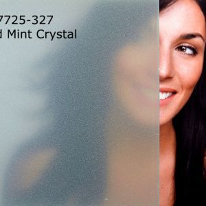 0001528_3m-7725-326-frosted-mint-crystal-48-wide