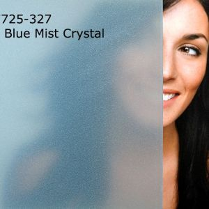 0001529_3m-7725-327-frosted-blue-mist-crystal-48-wide