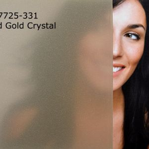 0001530_3m-7725-331-frosted-gold-crystal-48-wide