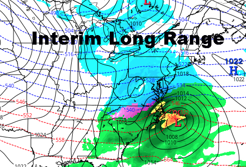 NYC INTERIM LONG RANGE