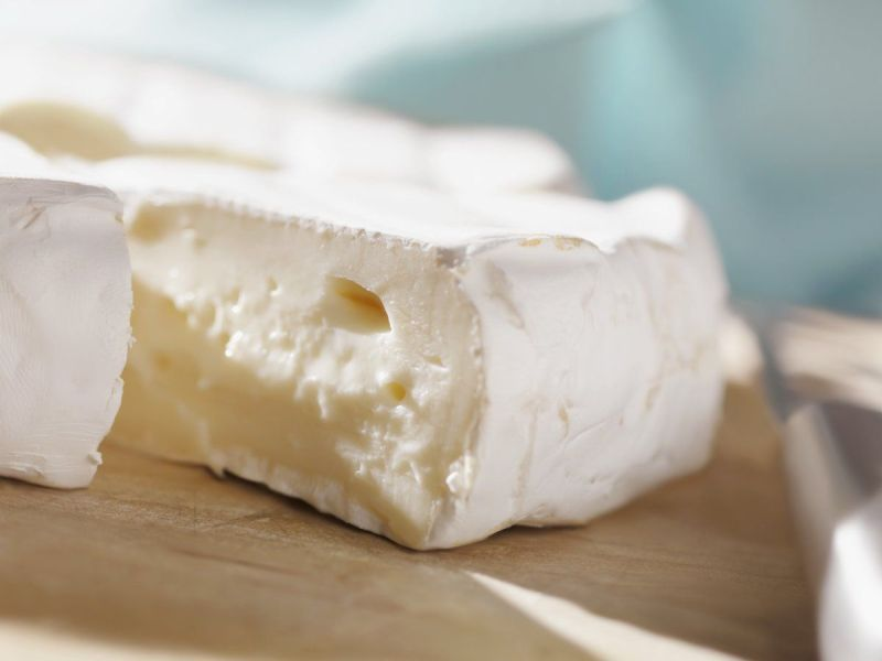 'Brieing:' how people are taking MDMA via cheese 1