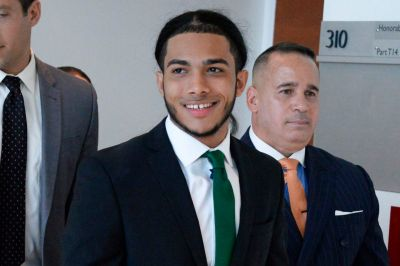 Charges dismissed against Pedro Hernandez, Bronx teen ...