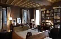 Italian Designer Romeo Sozzi Makes Furniture Win
