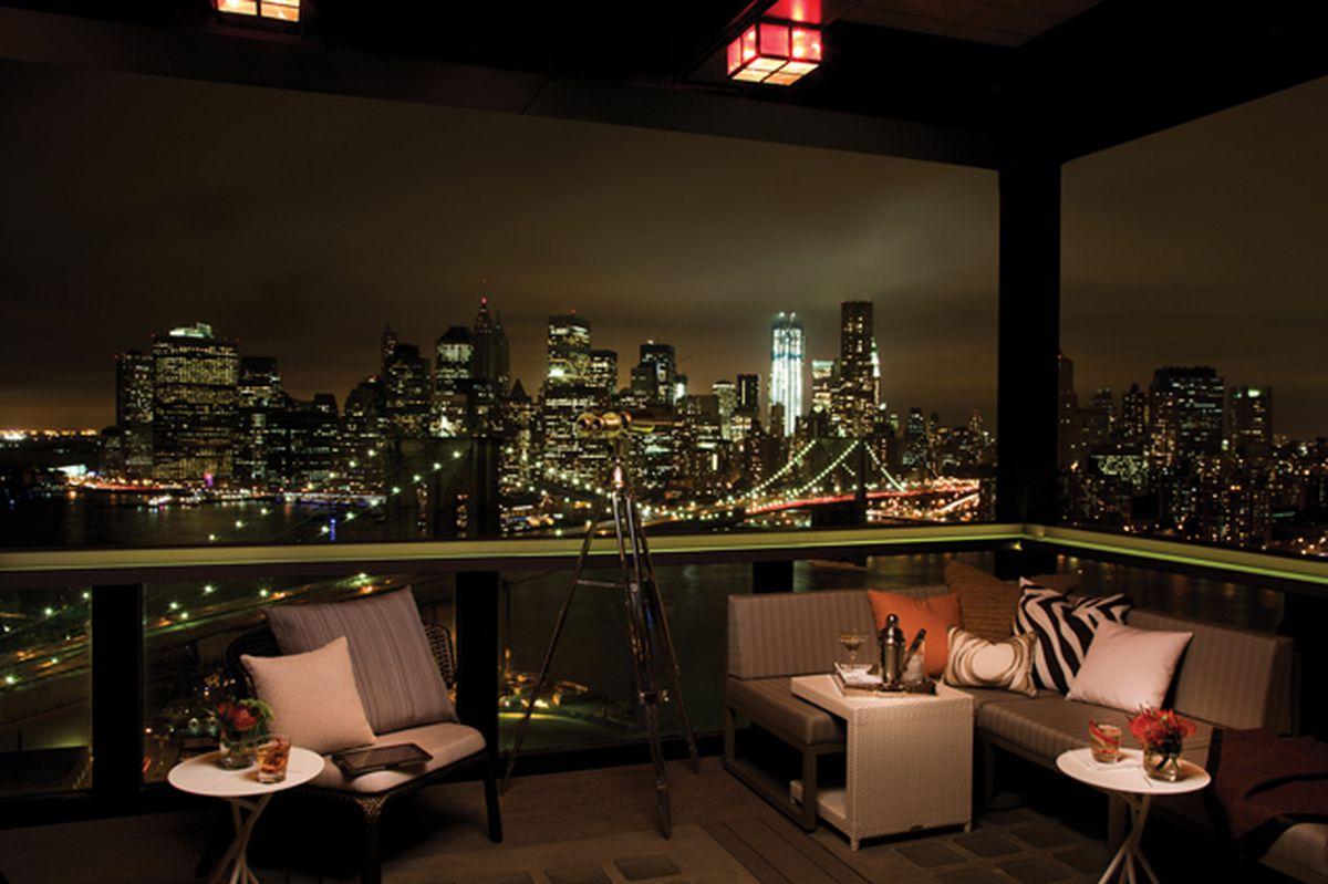Affordable Interior Design New York Ny