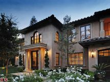 Kim Kardashian Sells Beverly Hills Home Shared With