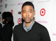 chris rock hit with plagiarism