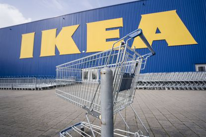 Ikea closes all U.S. and Canadian stores to stem coronavirus - New ...