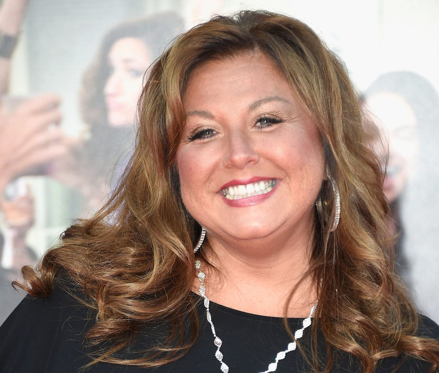 Abby Lee Miller reportedly diagnosed with nonHodgkins lymphoma after emergency surgery  NY