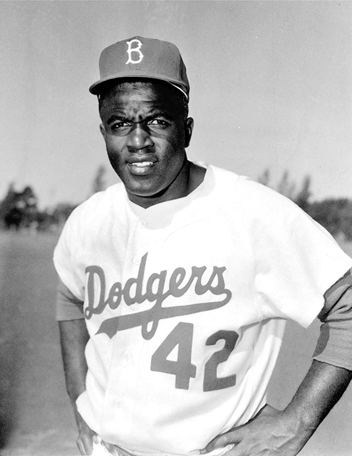 In Honor Of Jackie Robinson Day The Social Significance