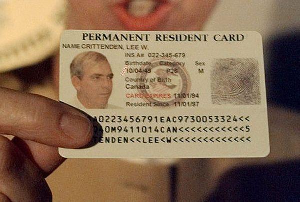 Ten Interview Tips Green Card Visa Applicants - Year of Clean Water