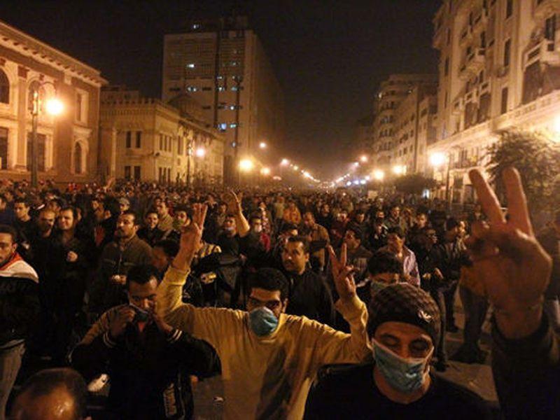Image result for social unrest revolutions