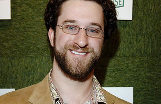 'Saved by the Bell' cast members say no to Screech, Dustin ...