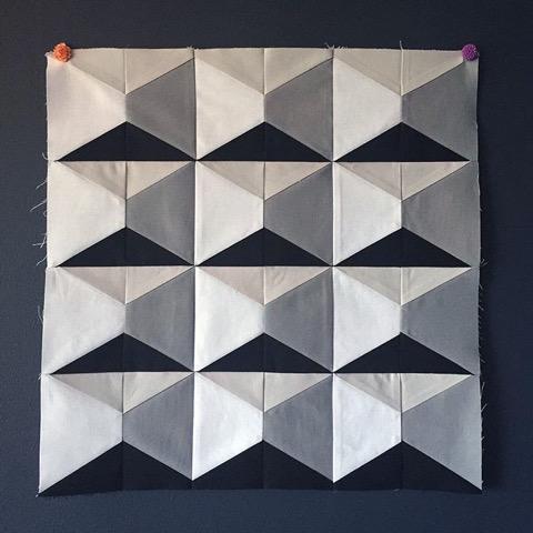 Design | Nydia Kehnle