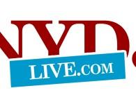 www.nydjlive.com