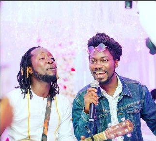 Wutah (popular songs in Ghana)