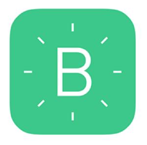 Logo Blynk
