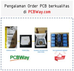 thumbnail order pcb