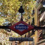 Madrid, planes para un par de días en esta ciudad