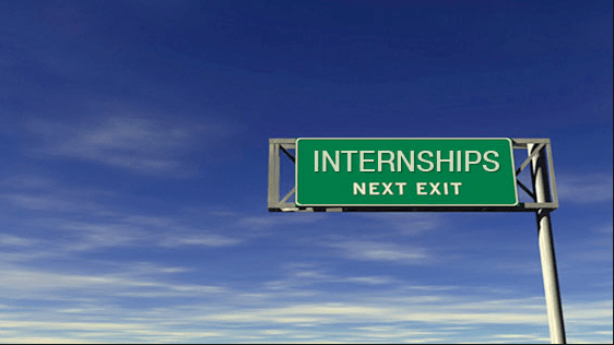 Florida Beach Fall Wallpaper How To Find And Get Journalism Internships