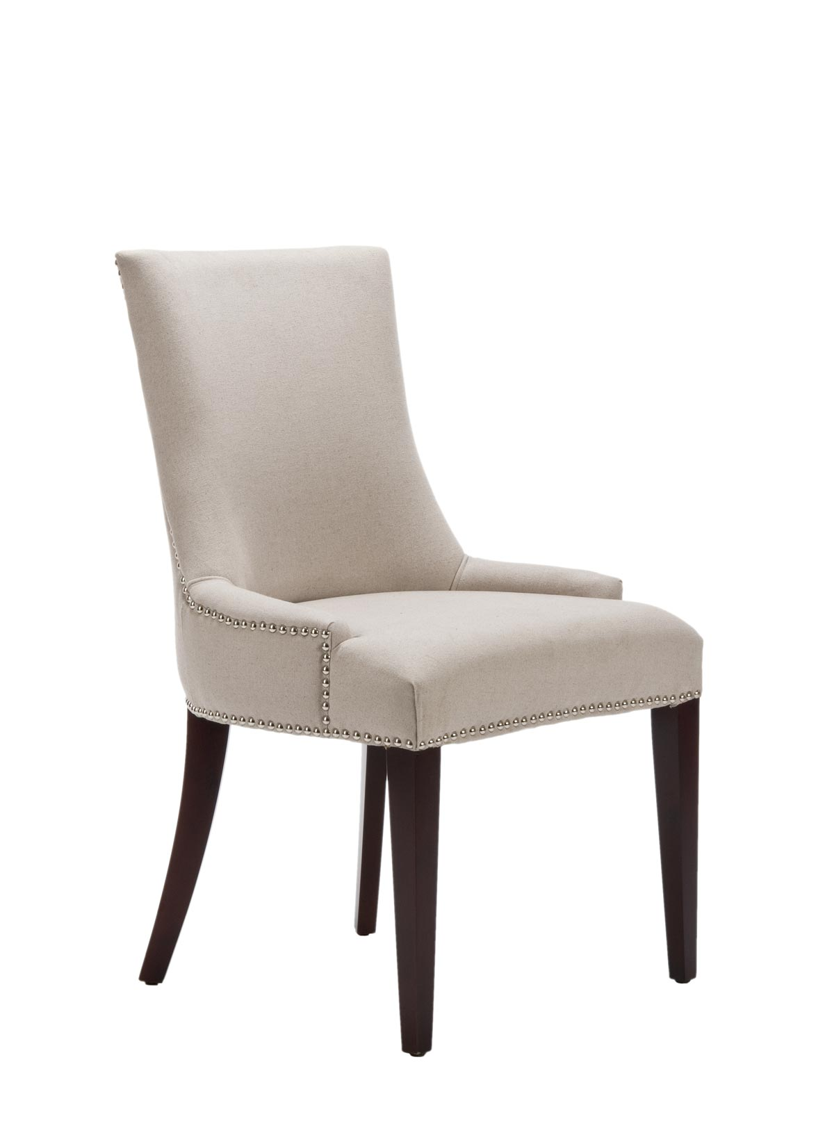safavieh dining chairs hanging bubble chair uk mcr4502a becca taupe 621 00