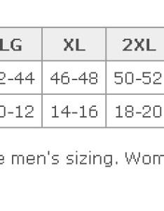 Izod shirt size chart arts also polo sizing rh muc con