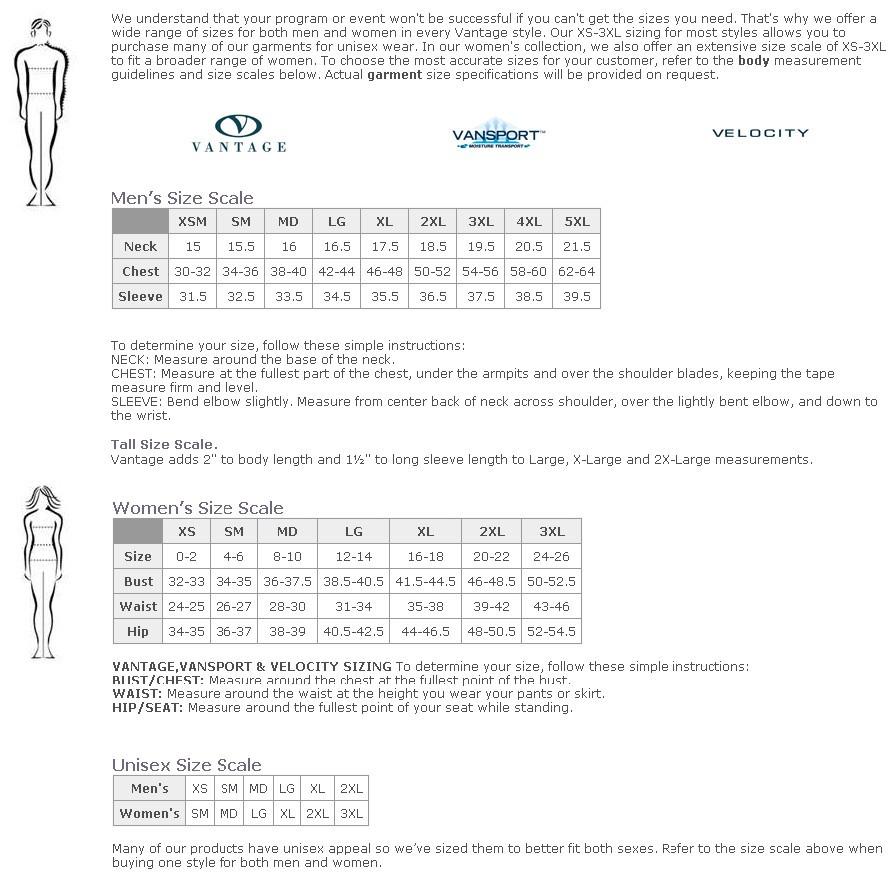 Vansport 2604  Womens Omega Solid Long Sleeve Mesh Tech