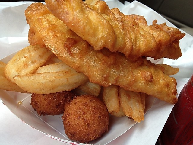 fish-and-chips-platter