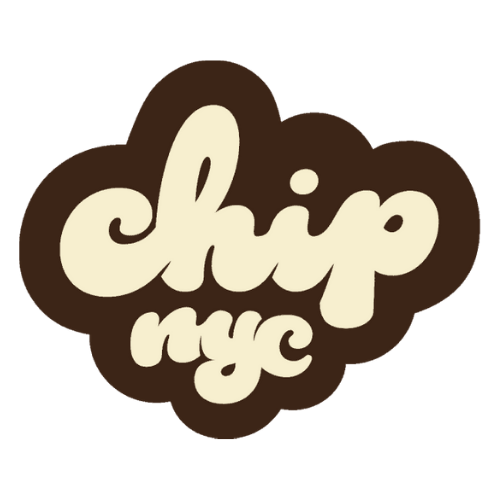 Chip NYC Logo
