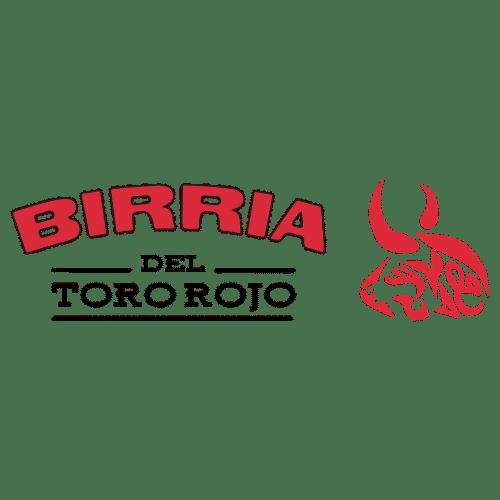 El Toro Rojo Logo