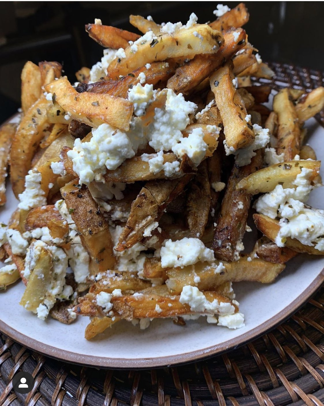 souvlaki gr food truck greek fries