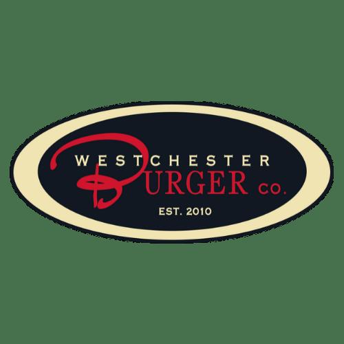 Westchester Burger Co. Logo