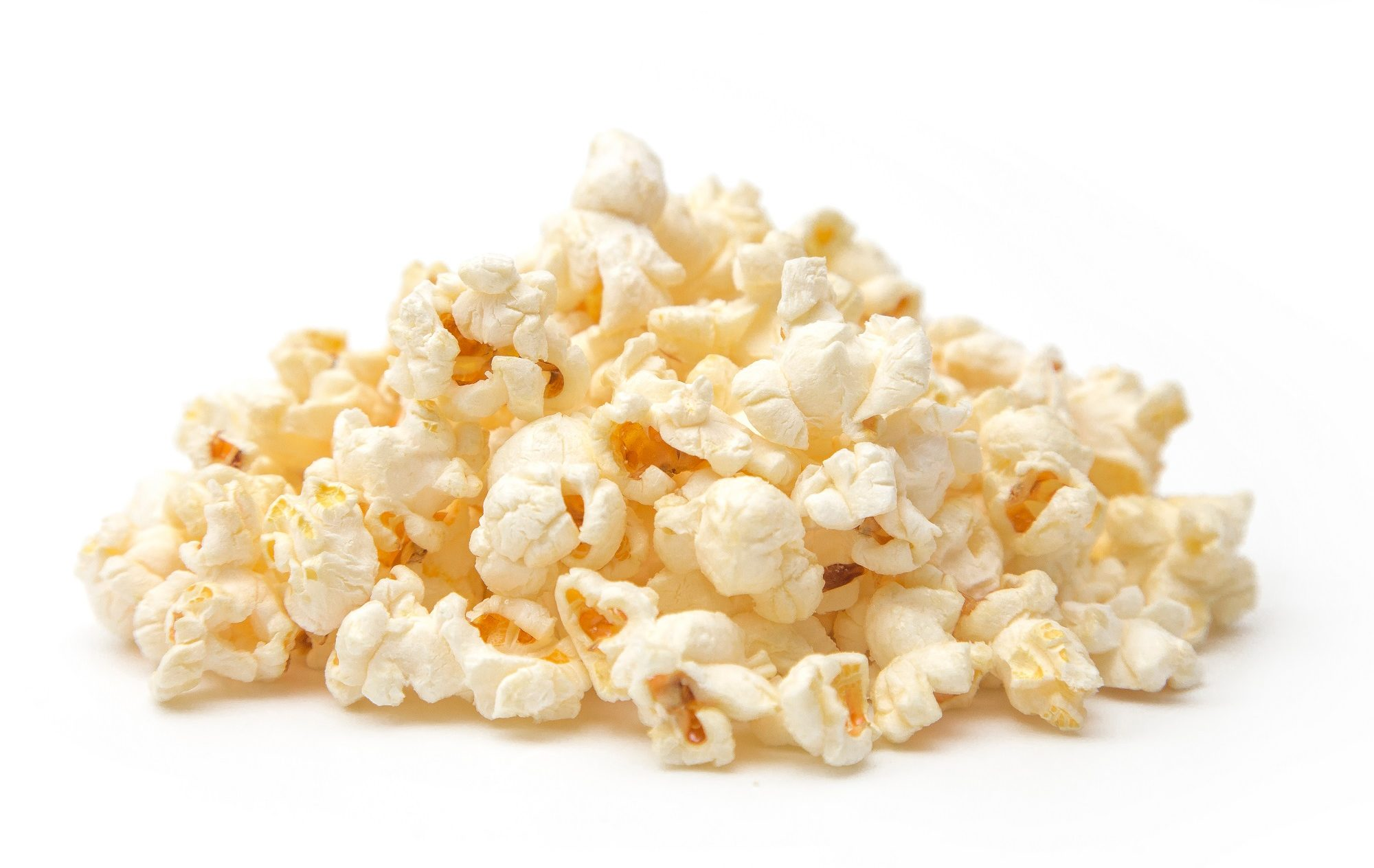 NY Popcorn Sweet and Salty