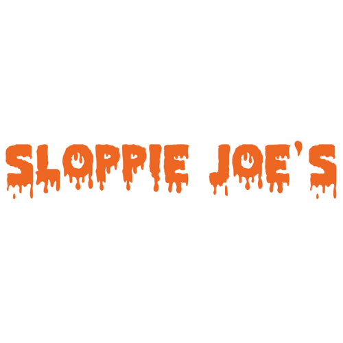 Sloppie Joe's Logo