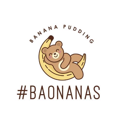 Baonanas Logo