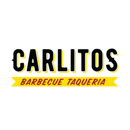Carlitos Barbecue Taqueria Logo