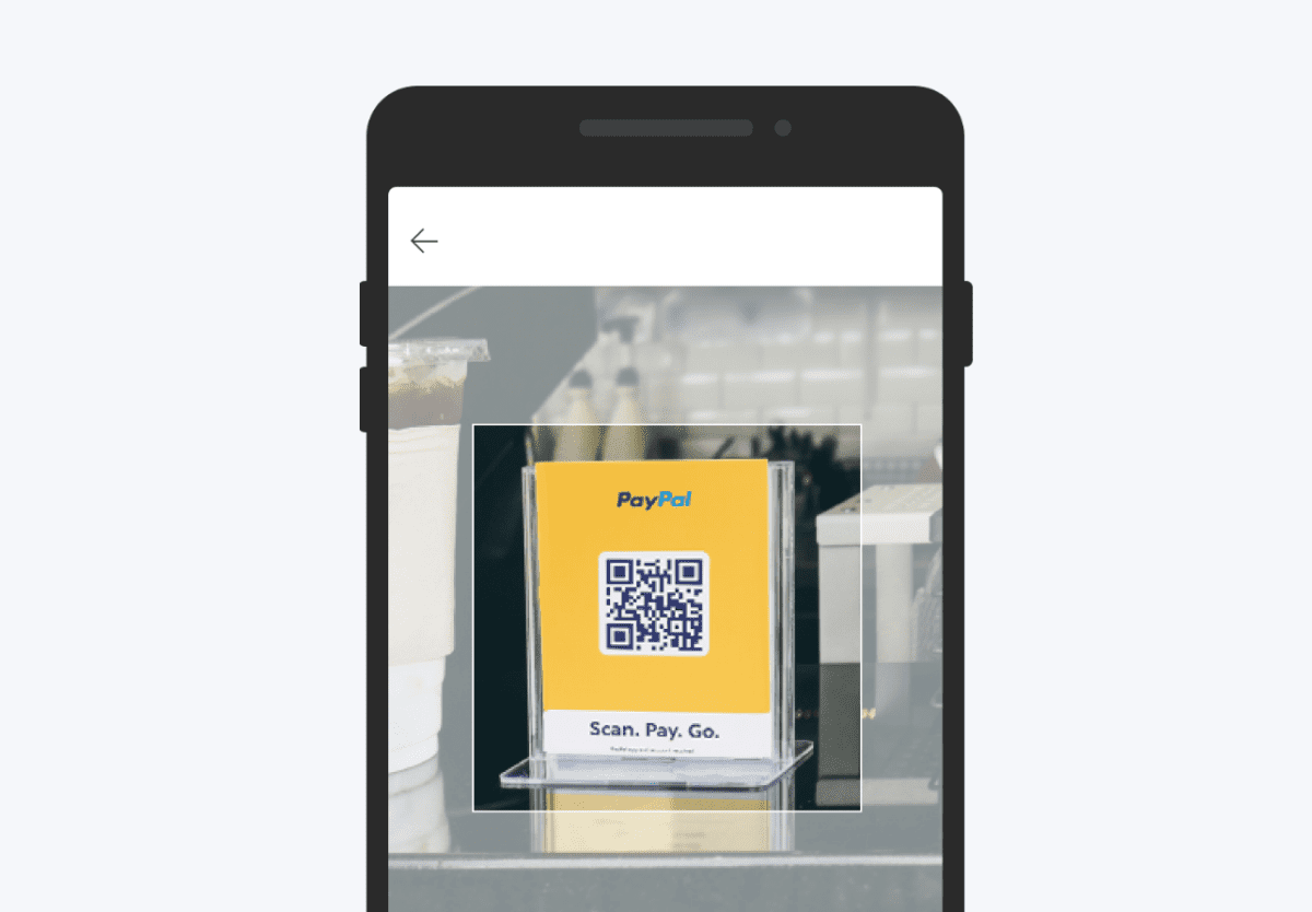 The Touch-Free Way to Paid: Using PayPal QR Codes For Your Business