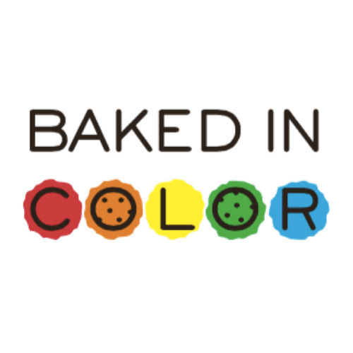 Baked in Color