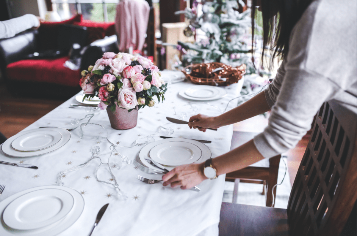 Catering Costs: The 2021 Complete Pricing Guide