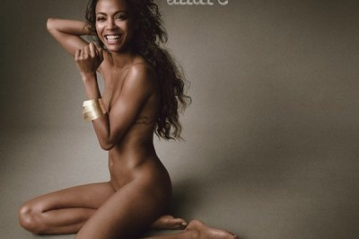 zoe-saldana-strips-down-for-allure