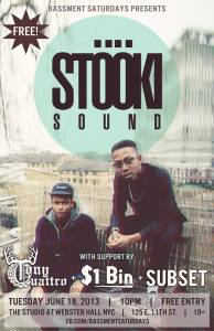 1-bin-x-stooki-sound-live-webster-hall-nyc