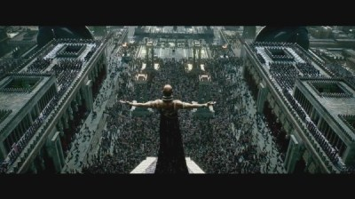 300-rise-of-an-empire-official-trailer