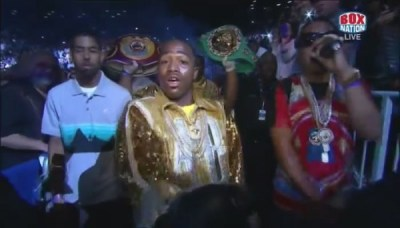 french-montana-walks-adrien-broner-to-the-ring
