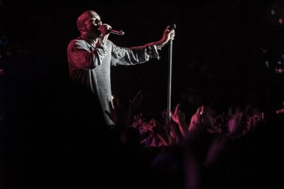 kanye-west-yeezus-listening-party-in-nyc-video