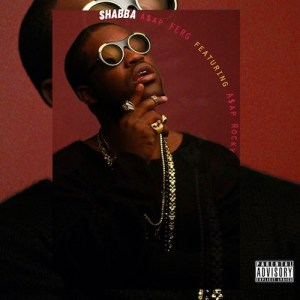 asap-ferg-ft-asap-rocky-shabba-audio