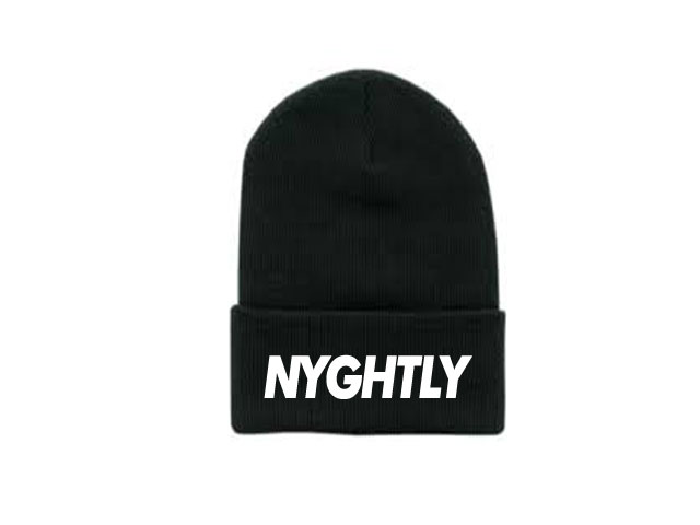 nyghtly_beanie-product-shot