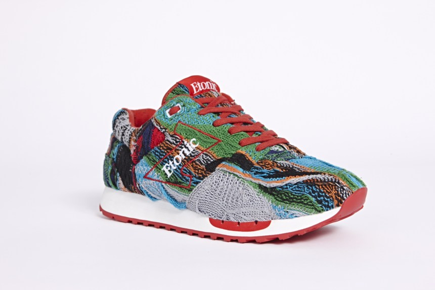 kick-in-the-door-with-coogi-x-etonic-trans-am-sneaker-1
