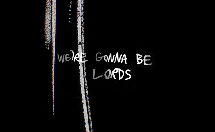 We're Gonna Be Lords Documentary On Upcoming NYC Rappers