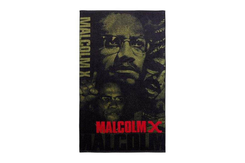 supreme-spring-2015-malcom-x-capsule-collection-2